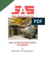 decoating system.pdf