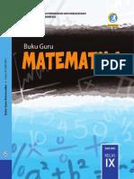 BG MTK SMP 9 Revisi 2018 websiteedukasi.com.pdf