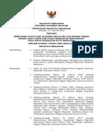 PERWALI-131-TAHUN-2016-PENETAPAN-STATUS.pdf