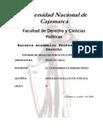 PORTADAS DE DERECHO.docx