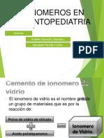 IONOMEROS-EN-ODP.pptx