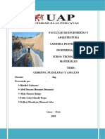 monografia de tecnologia de materiales.docx