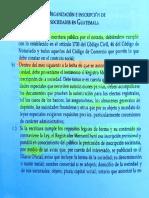 Scan 2_10_2018.pdf