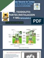 EL TEODOLITO PARTES.pptx