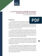ec5edb_Competenciasdocentesparalaensenanzadelalectoescritura.pptx