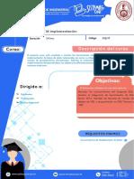 SQL - SERVER IMPLEMENTACION.pdf