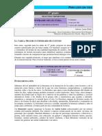 Transformaciones1.pdf