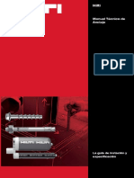 zxz.pdf