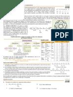 ejer_organica.pdf