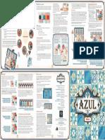 Azul_Regras.pdf