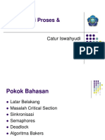 04-Sinkronisasi Proses-Rev151.ppt