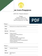 ACCT11101-230390