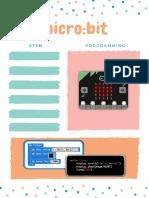 Microbit Starter Book