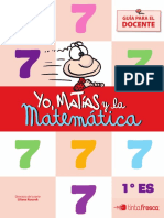 GD_Matias_7_2015
