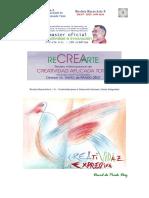 R8_-_VI.B_-_Una_aproximacion_a_la_psicoterapia_de_Carls_Rogers.pdf