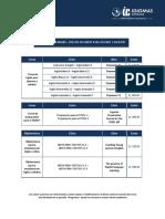 Precios-de-libros-octubre-2018-09.10.pdf