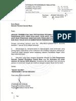 Permohonan-GPK-2018.pdf
