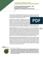 1705-7087-2-PB.pdf