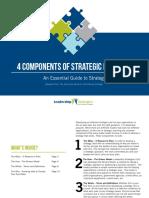 4-components-of-strategic-planning-ebook.pdf
