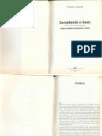 Thomas-Laqueur-Inventando-o-Sexo.pdf