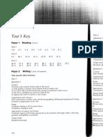 cambridgeFCETest1 KEY.pdf
