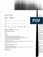 1 cambridgeFCETest1 KEY.pdf