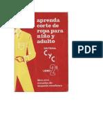 SCYC2- hombre.pdf