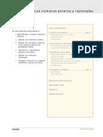 4quincena1.pdf