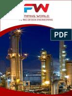 Brochure_Piping.pdf