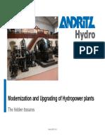 Andritz-Hydro_Upgrade & Modermnization.pdf