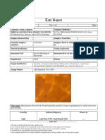 Micro Structure Report 18-19 (1)