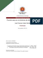 Cabrer_Gomila_Joan_Francesc.pdf