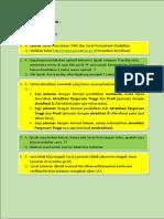 Pertanyaan_Umum.pdf