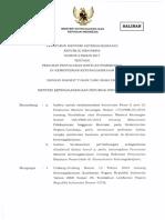 permenaker_2_2017.pdf