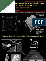 semciencia08-Pardo.pdf