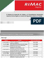 Inspecci-n-de-Trabajo-Procedimiento-Sancionador.pdf