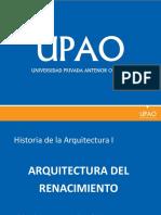 10-ARQ-RENACIMIENTO.pdf
