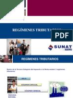 regimenes (1)
