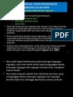 Perancangan Pelat Lantai- Pigeaud.pptx