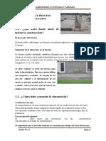 PROCESO COONSTRUCTIVO.doc