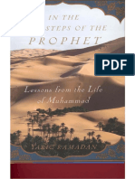 Tariq Ramadan-In the Footsteps of the Prophet_ Lessons from the Life of Muhammad-Oxford University Press, USA (2007) (1).pdf