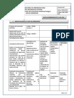 F1-AP1-GA01(1)