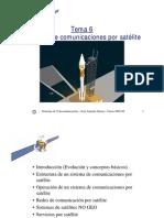 ST-Satelite
