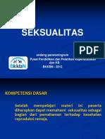 seksualitas---1---remaja.ppt