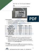 1997 2003 Dt444 Engine Service Manual PDF