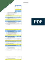 Format Spo Ppatrs - Copy