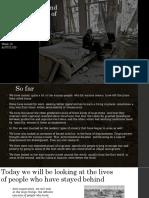ANUC1103 Week 12.pdf