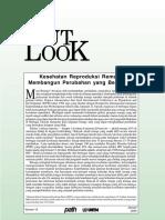 OUTLOCK - KESPRO REMAJA-Indonesian.pdf