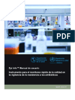 2018 Cde Epi Info User Manual Spanish