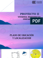 Proyecto II-1 Final Final Finalisimo Con Este Si Arpobamos